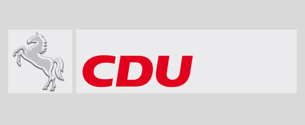 CDU Niedersachsen