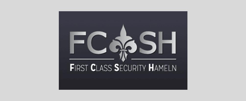 FCSH Hameln