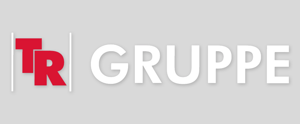 TR Gruppe