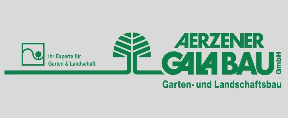Aerzener Galabau