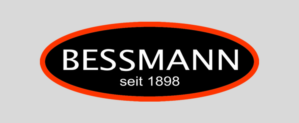 Bessmann Hameln