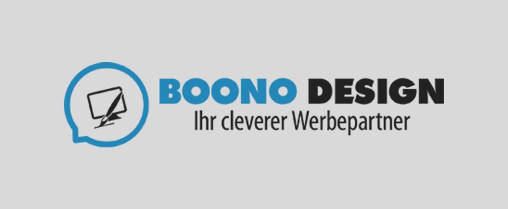 boono Design