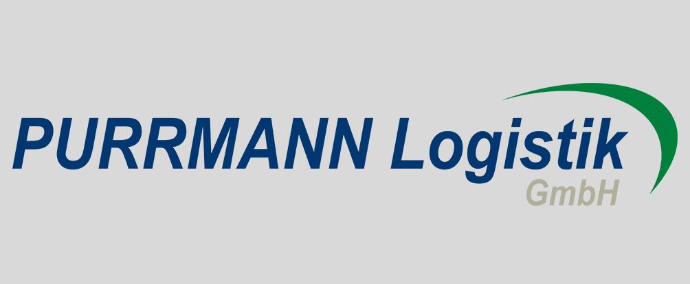 Purrmann Logistik