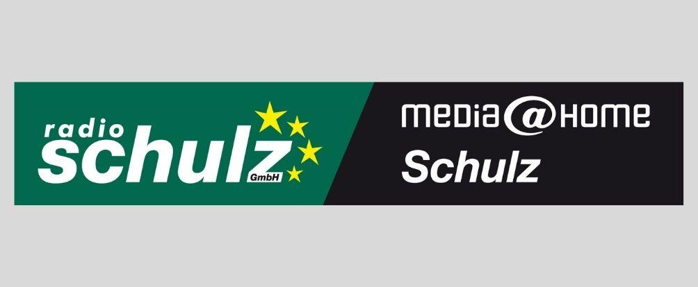 Radio Schulz Hameln