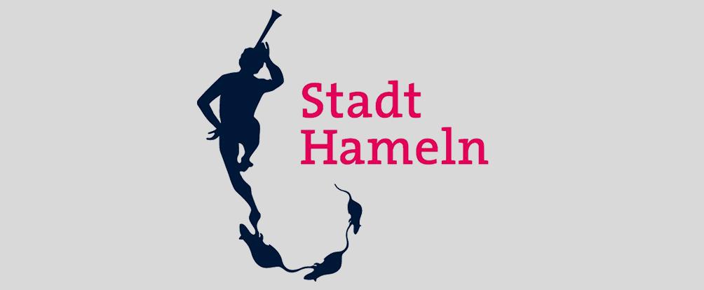 Stadt Hameln