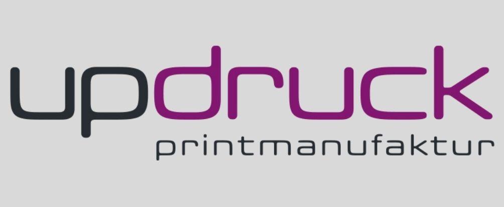 updruck printmanufaktur