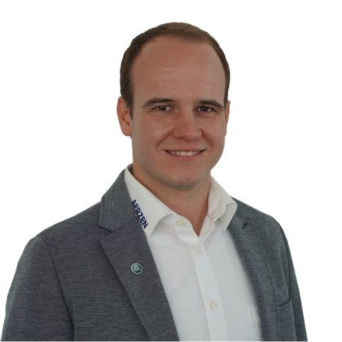 Dennis Hubel