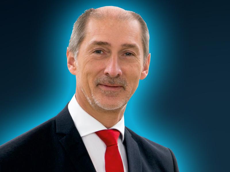 Alois Drube Sparkasse
