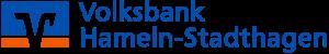volksbank-logo-transparent